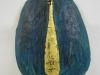 Paddle Mask 1982 20