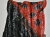 . œHatchepsut (red/black spots)