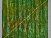 œYellow Green