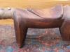 Senufo horse_0232