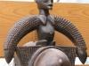 Senufo mask Ivory coast 2
