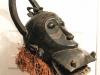 Warthog helmut mask 3