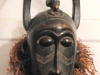 Warthog helmut mask