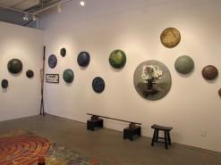David Kaye Gallery Show - 01