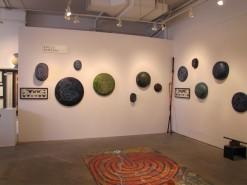David Kaye Gallery Show - 02