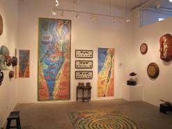 David Kaye Gallery Show - 04