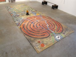 David Kaye Gallery Show - 06