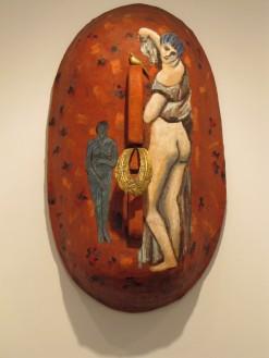 David Kaye Gallery Show - 07