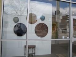 David Kaye Gallery Show - 08