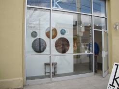 David Kaye Gallery Show - 09
