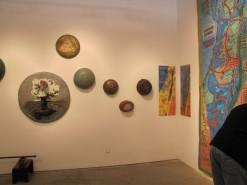 David Kaye Gallery Show - 12