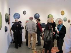 David Kaye Gallery Show - 15
