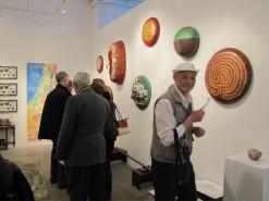 David Kaye Gallery Show - 16