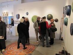 David Kaye Gallery Show - 18