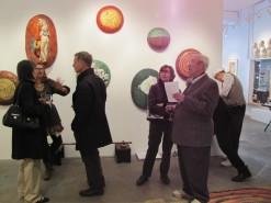 David Kaye Gallery Show - 19