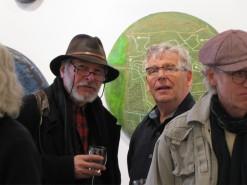 David Kaye Gallery Show - 20