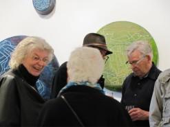 David Kaye Gallery Show - 22