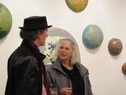 David Kaye Gallery Show - 23