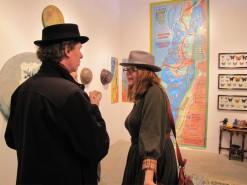 David Kaye Gallery Show - 25