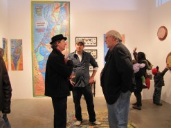 David Kaye Gallery Show - 26