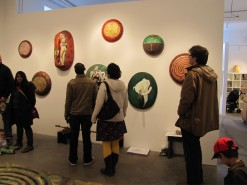 David Kaye Gallery Show - 30