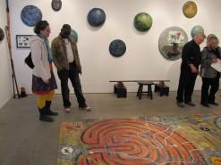 David Kaye Gallery Show - 33