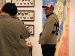 David Kaye Gallery Show - 34