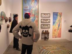 David Kaye Gallery Show - 35