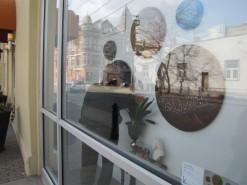 David Kaye Gallery Show - 36
